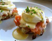 Book-Smoked-Salmon-Eggs-Benedict