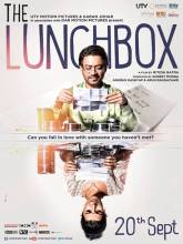 424022-the-lunchbox