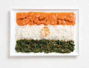 national-flag-made-food2