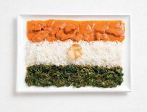 national-flag-made-food2