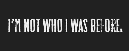 who-i-was-before