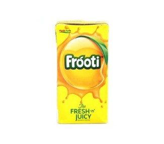 frooti-drink-fresh-n-juicy-mango-160ml