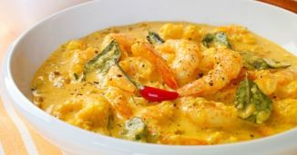 chingri.malai.curry_620