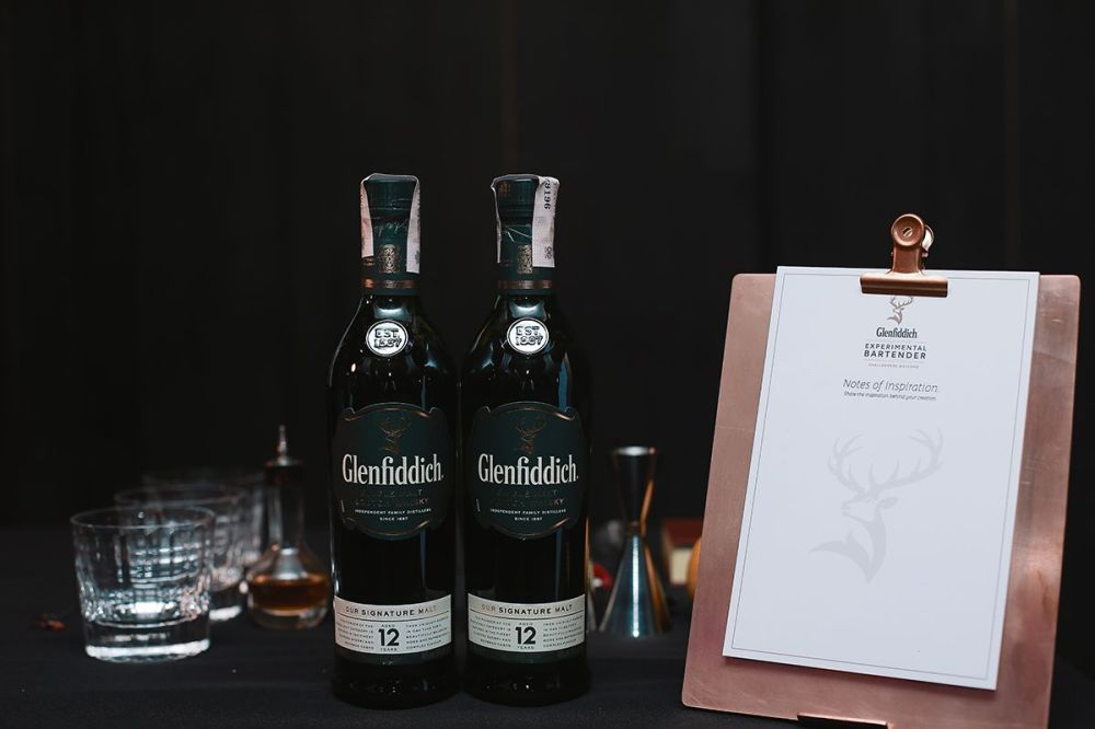 Glenfiddich-Worlds-Most-Experimental-Bartender-Competition.jpg